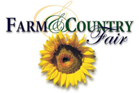 Farm & Country Fair